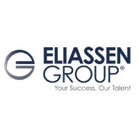 Eliassen Group