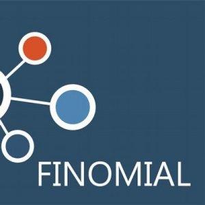 Finomial Corporation