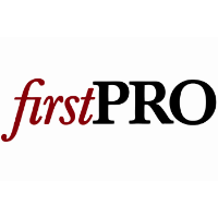 firstPro, Inc.