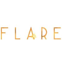 Flare Jewelry