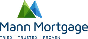 Mann Mortgage - Helena