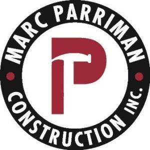 Marc Parriman Construction