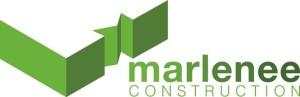Marlenee Construction