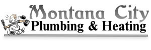 Montana City Plumbing & Heating