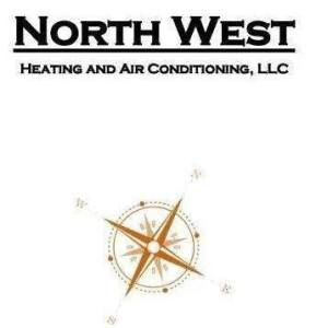 Northwest Heating & AC