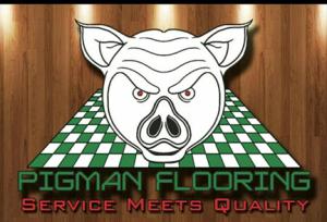 Pigman Flooring