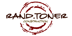 Rand/Toner Construction