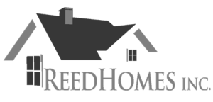 Reed Homes Inc.