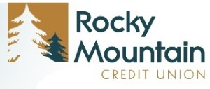 Rocky Mountain Credit Union