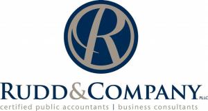 Rudd & Company, PLLC CPA's