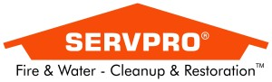 SERVPRO of Helena & Great Falls