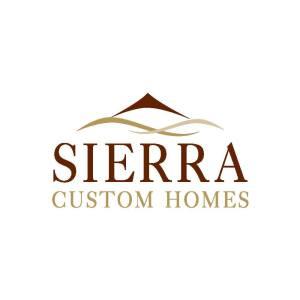 Sierra Custom Homes