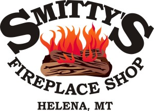 Smittys Fireplace Shop
