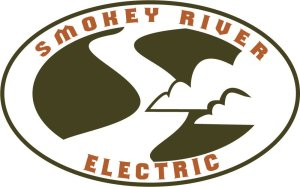 Smokey River Electric