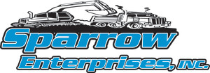 Sparrow Enterprises, Inc.