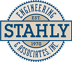 Stahly Engineering & Associates Inc.