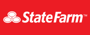 State Farm Insurance - Mike Miller