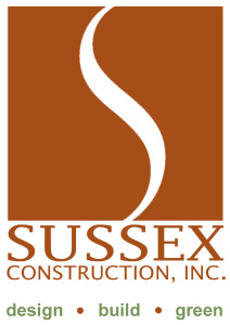 Sussex Construction