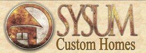 Sysum Construction