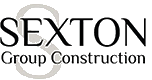 Sexton Group Construction