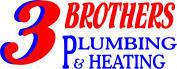 Three Brothers Plumbing & Heating