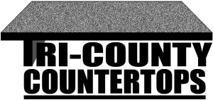 Tri County Countertops