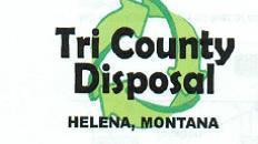Tri-County Disposal