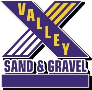 Valley Sand & Gravel