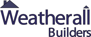 Weatherall Builders Inc.