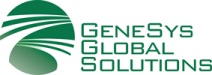Genesys Global Solutions