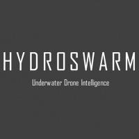 Hydroswarm