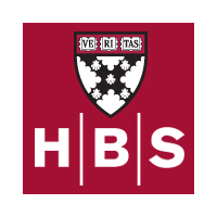 Harvard Business School Rock Center