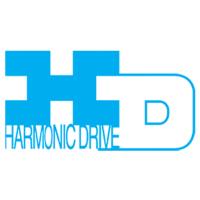 Harmonic Drive LLC