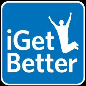 iGetBetter.com