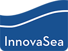 InnovaSea