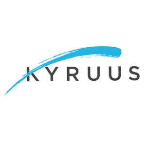 Kyruus, Inc.