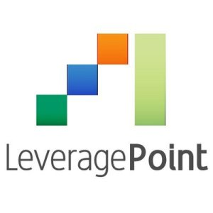 LeveragePoint Innovations