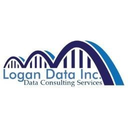 Logan Data Inc