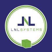 LNL Systems, Inc.