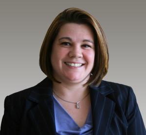 Lauren McClellan