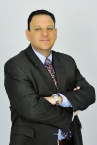 David Greene