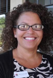 Ms. Renée Layman