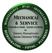 Mechanical Contractors Association of Eastern PA