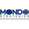 Mondo Strategies Consulting LLC