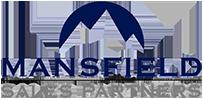Mansfield Sales Partners, LLC