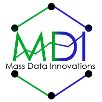 Mass Data Innovations