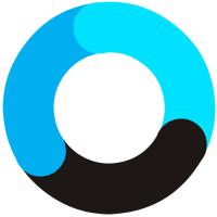 Orbita, Inc.