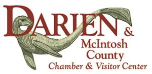 Darien-McIntosh County Chamber