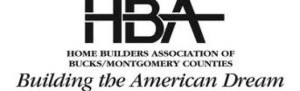 HOME BUILDERS ASSOCIATION OF BUCKS/MONTGOMERY COUNTIES - PA