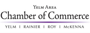 Yelm Area Chamber of Commerce